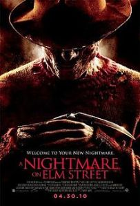 A_Nightmare_on_Elm_Street_2010_poster