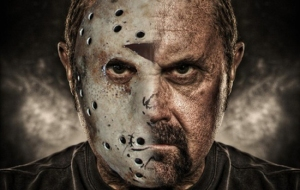 Kane-Hodder-Interview-Midnight-Spookshow