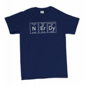 Nerdy-400x400
