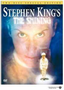 Stephen_King's_The_Shining