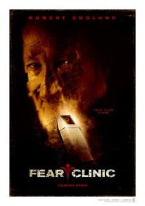 20130620195659-FearClinic_KeyArt_02