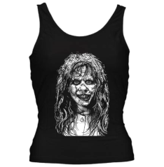 972T-Possessed-Girl-Tank