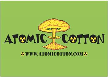 article_atomic_cotton_contest