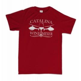 Catalina Wine Mixer-400x400