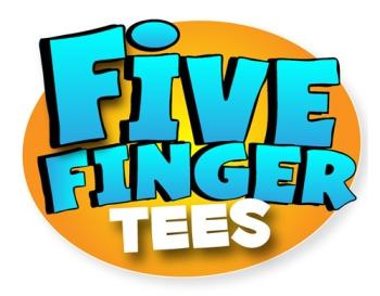 ff_logos5