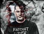 Hatchet-2.1 (1)