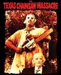 Leatherface_and_Grandpa