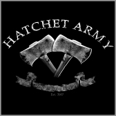 prod_hatchet-army