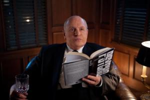 Anthony-Hopkins-in-Hitchcock-2012-Movie-Image1