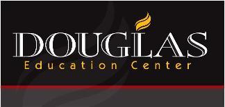 DouglasEduCent_logo