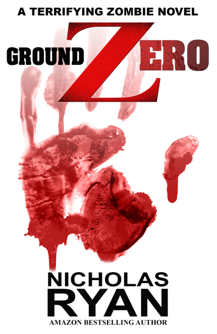 GroundZeroCover