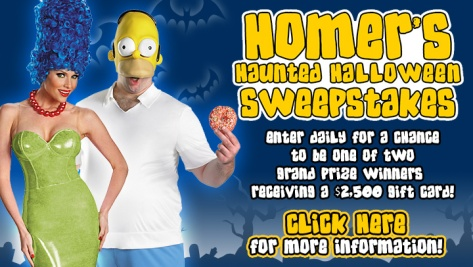 Homers_Haunted_sweepsAspot