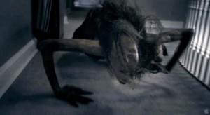 mama-ghost-chase-movie-2013-e1359216253606