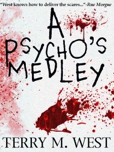 PSYCHOSMEDLEY copy (4)