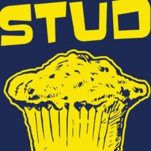 Stud Muffin T-Shirt-400x400
