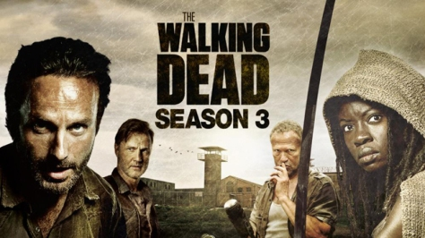 walking_dead_season3_header