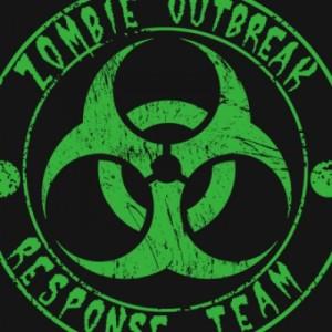 Zombie Outbreak Response Team T-Shirt-400x400 (1)