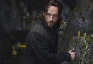 650x450xsleepy-hollow-premiere-photo_650x450.jpg.pagespeed.ic.bCvt7X8EGm