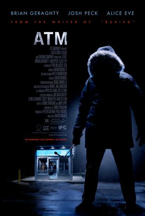 atm-movie-poster