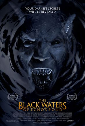 black_waters_of_echos_pond_ver3_xlg