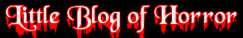 coollogo_com-229562969