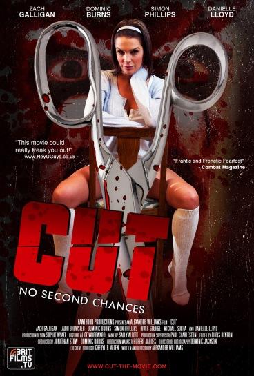 CUT-D-Poster-1024