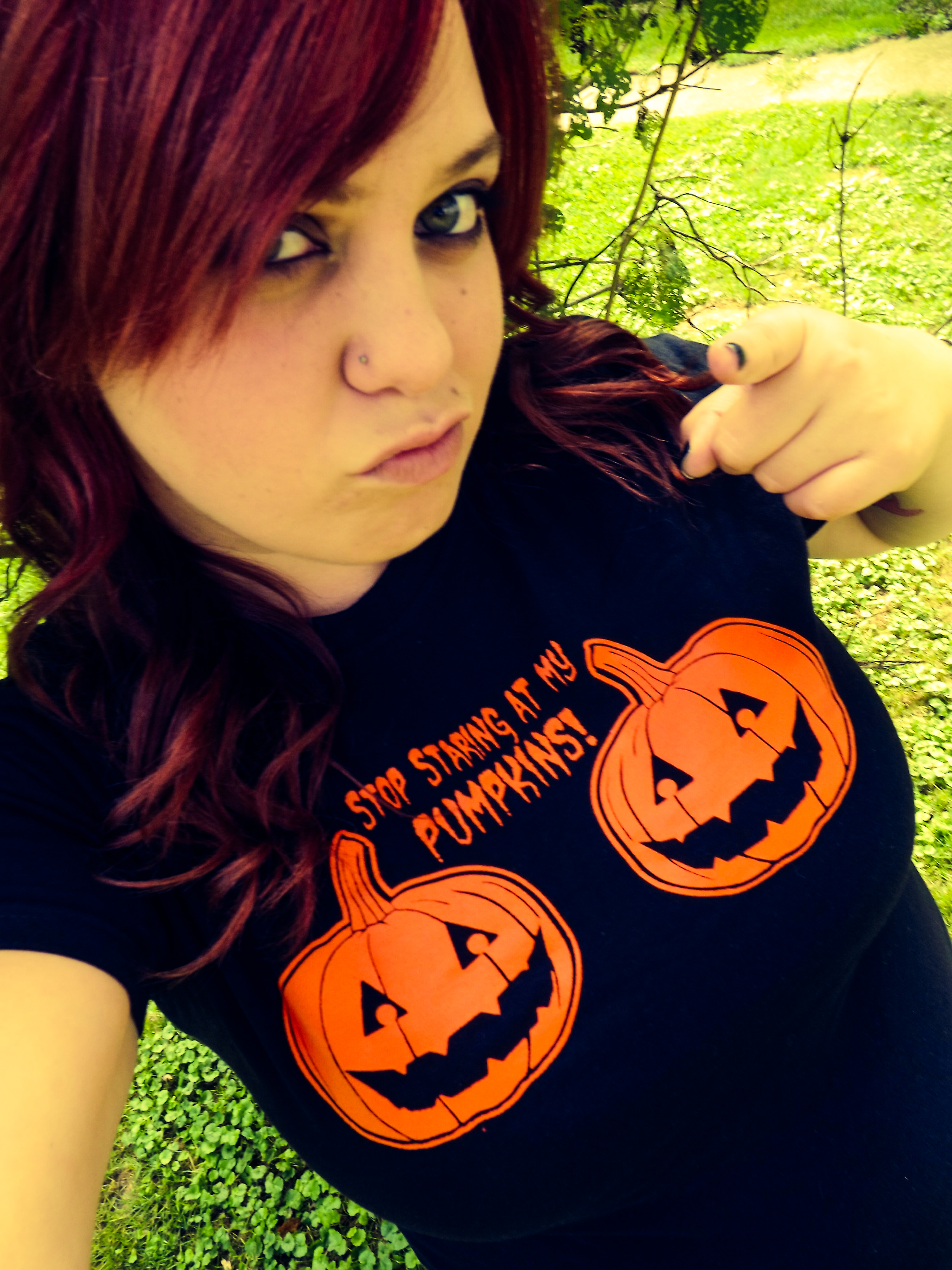 halloween is coming and bigtimeteez is the place to shop - Halloween Shirts For Ladies