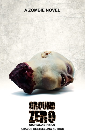 GroundZeroCoverSAW