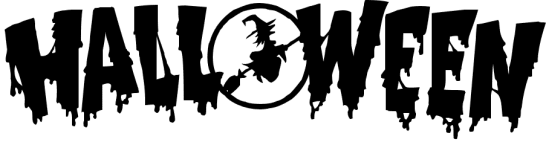 Halloween-headline