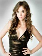 who-is-katharine-isabelle-is-star-or-no-star-katherine-isobel-murray-celebrity-vote