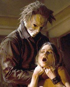 2_Halloween_071122093758557_wideweb__300x375