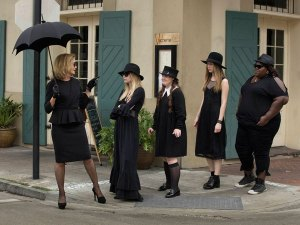 american-horror-story-coven-04