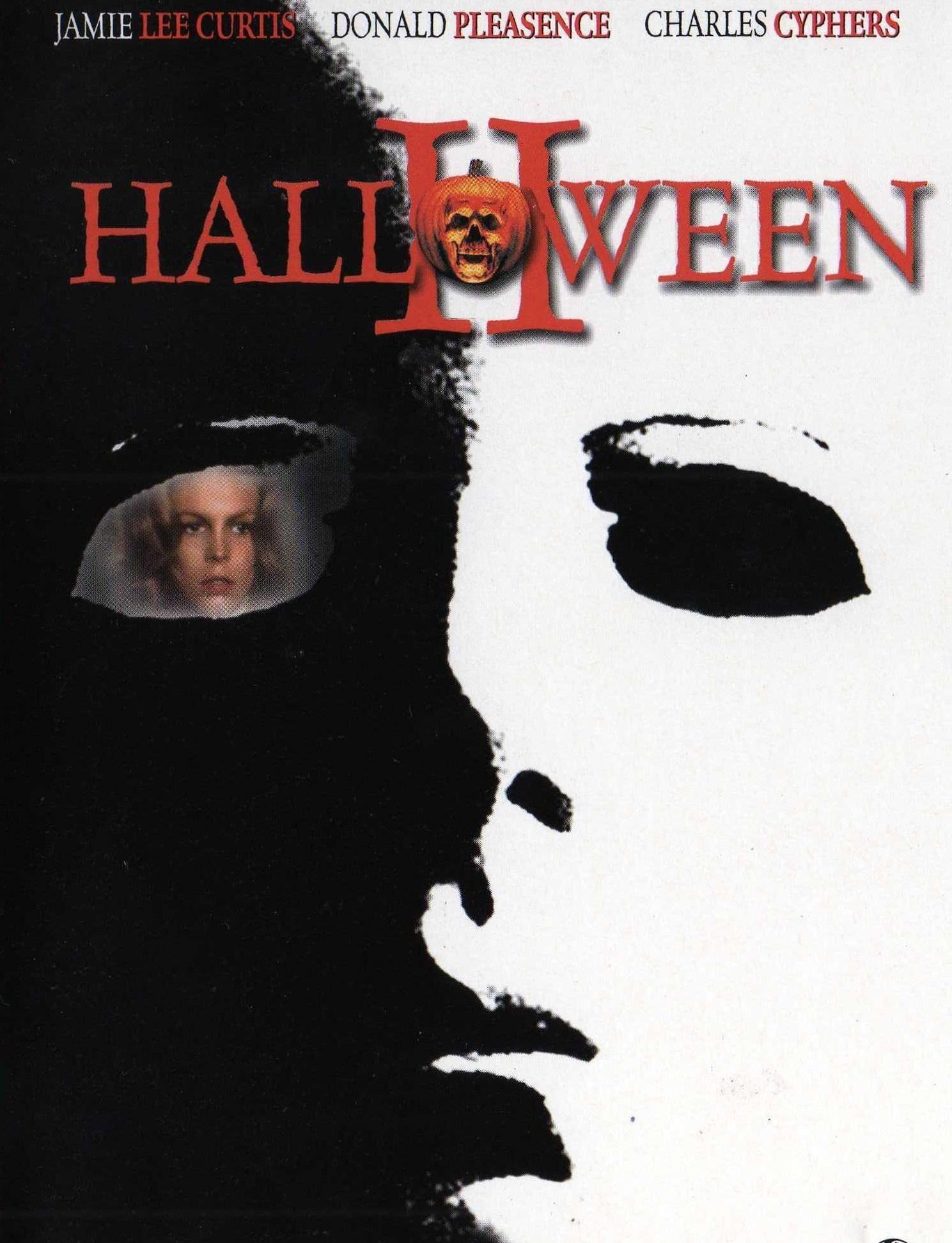 Original vs Remake: Halloween II (1981) vs Halloween II (2009 ...