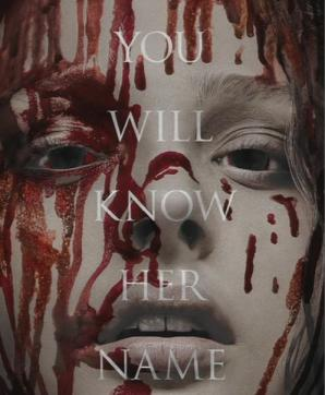 carrie2013poster