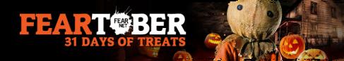 feartober_banner