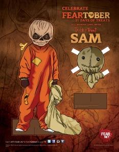 fn_feartober_sam_paper_doll01