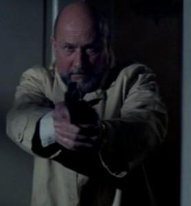 Loomis_saves_Laurie