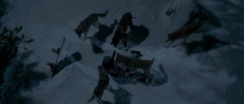 Movie Review: Adam Green's 'Frozen' (2010) | Little Blog of Horror
