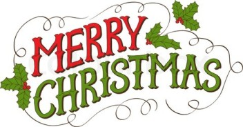 https://littleblogofhorror.files.wordpress.com/2013/12/4150365-260638-vintage-merry-christmas-card-hand-drawn-vector-lettering.jpg?w=352&h=184