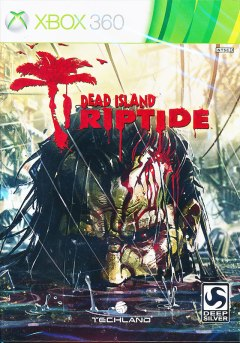dead-island-riptide-x360-as