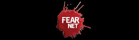 logoLg_fearnet