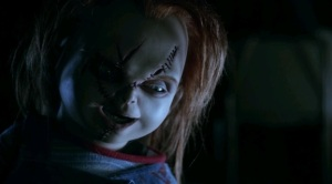 Curse_Of_Chucky_2013_UNRATED_BRRIP_480_P_cap_2