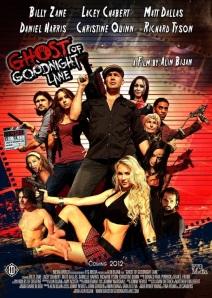 GhostOfGoodnightLane-Poster2
