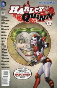 Harley-Quinn-0-cover