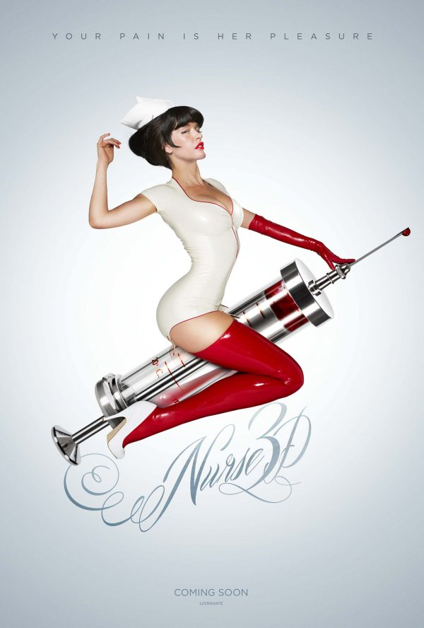 http://littleblogofhorror.files.wordpress.com/2014/01/nurse3d-copy.jpg