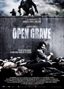 opengrave - Copy