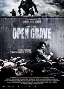 opengrave - Copy