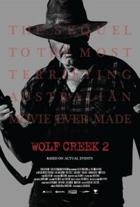 wolf-creek-2-poster