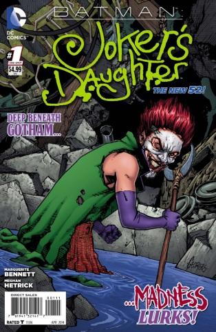 Batman-Jokers-Daughter-1-spoilers-preview-1