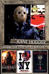 HHW-3-2014-KaneHodder